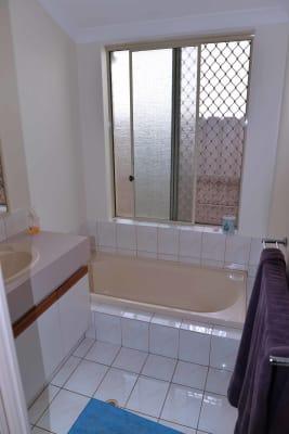 $180, Share-house, 3 bathrooms, Short Street, Joondanna WA 6060