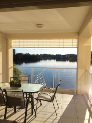 $250, Flatshare, 2 bathrooms, Varsity Parade, Varsity Lakes QLD 4227