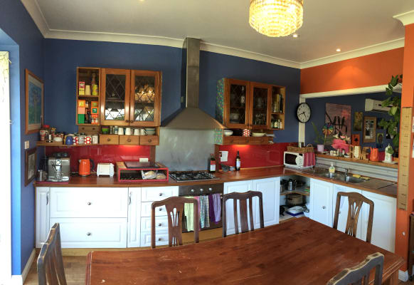 $145, Share-house, 5 bathrooms, Wilsons Road, Newcomb VIC 3219