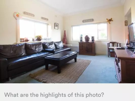 $280, Share-house, 3 bathrooms, Addison Road, Manly NSW 2095