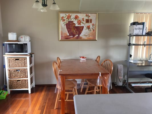 $140, Share-house, 6 bathrooms, Eileen Avenue, Southport QLD 4215