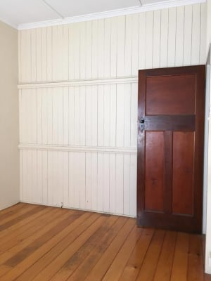 $155, Share-house, 3 bathrooms, Ridge Street, Northgate QLD 4013