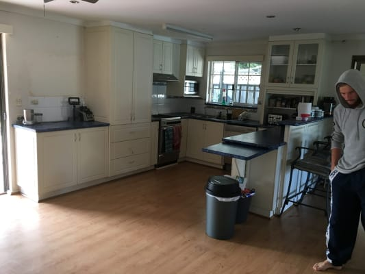 $240, Share-house, 4 bathrooms, Kanella Road, Shelley WA 6148