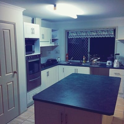$165, Share-house, 5 bathrooms, Saint James Boulevard, Brompton SA 5007