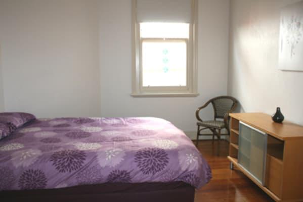 $300, Share-house, 6 bathrooms, Balaclava Road, Caulfield North VIC 3161