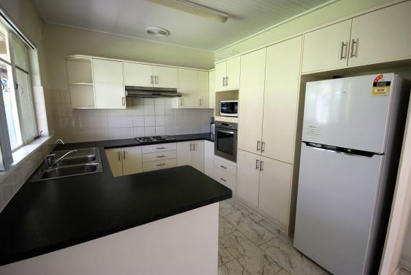 $159-169, Share-house, 2 rooms, Woodmere Avenue, Paradise SA 5075, Woodmere Avenue, Paradise SA 5075
