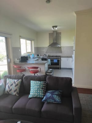 $295, Student-accommodation, 5 bathrooms, Box Hill Crescent, Mont Albert North VIC 3129