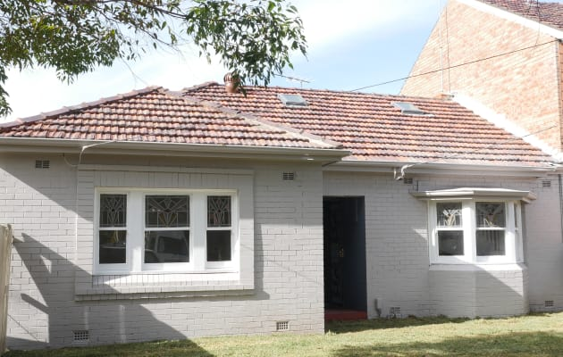 $310, Share-house, 4 bathrooms, Holmes Street, Maroubra NSW 2035