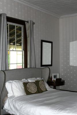 $260, Homestay, 4 bathrooms, Bong Bong Street, Kiama NSW 2533