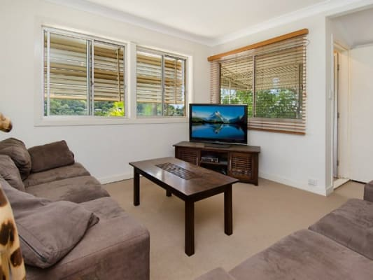 $140, Share-house, 2 rooms, Beta Street, Stafford Heights QLD 4053, Beta Street, Stafford Heights QLD 4053