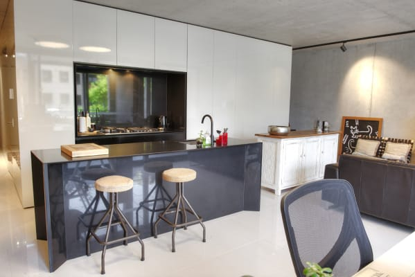 $430, Flatshare, 2 bathrooms, Sydney Road, Balgowlah NSW 2093