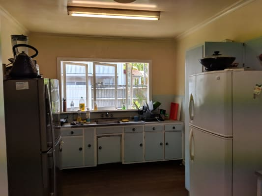 $160, Share-house, 5 bathrooms, Mitre Street, Saint Lucia QLD 4067