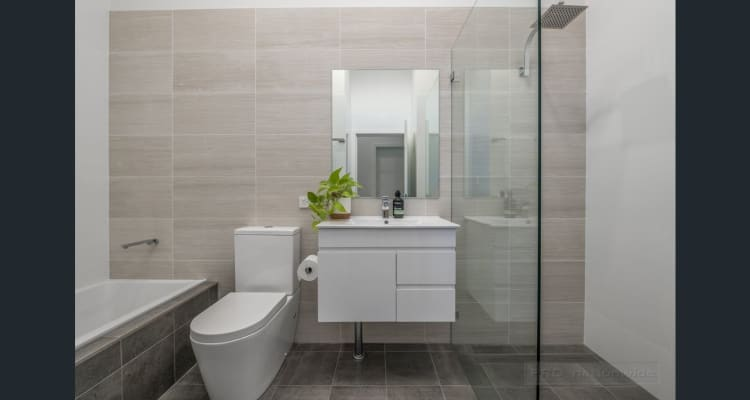 $145, Share-house, 3 bathrooms, Dickson Street, Lambton NSW 2299