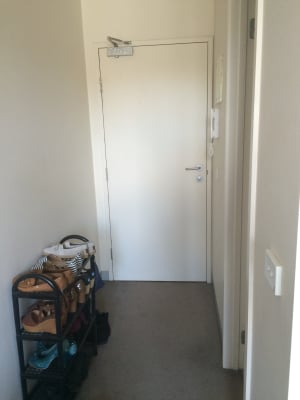 $240, Student-accommodation, 1 bathroom, High Street, Windsor VIC 3181