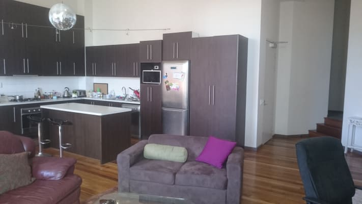$200, Flatshare, 3 bathrooms, Warner Street, Fortitude Valley QLD 4006