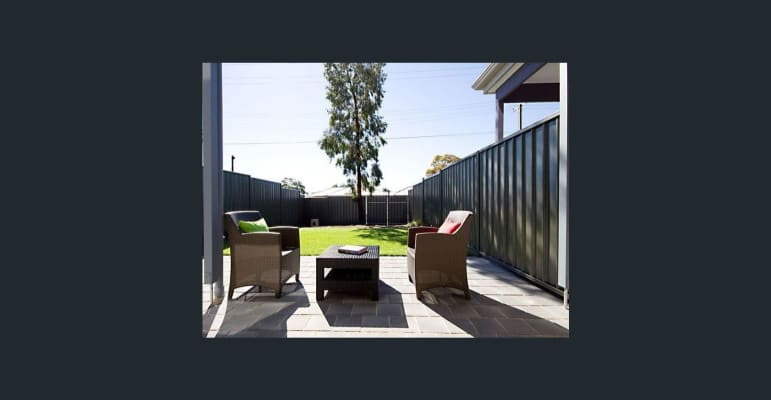 $170, Share-house, 4 bathrooms, Eurunderee Avenue, Seacombe Gardens SA 5047