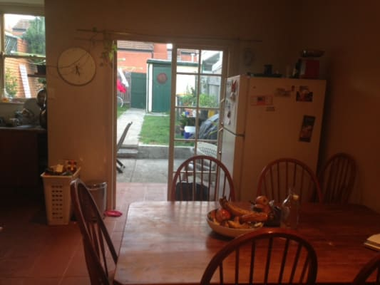 $230, Share-house, 3 bathrooms, Corunna Road, Stanmore NSW 2048