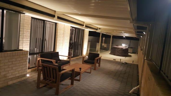 $160, Share-house, 4 bathrooms, Yelbeni Loop, Baldivis WA 6171
