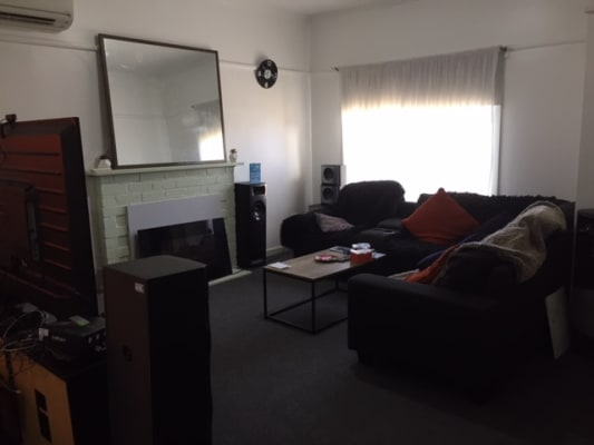 $120, Share-house, 3 bathrooms, Hinkler Street, Moe VIC 3825