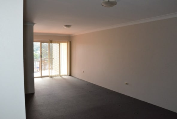 $295, Share-house, 2 bathrooms, Sherbrook Road, Hornsby NSW 2077