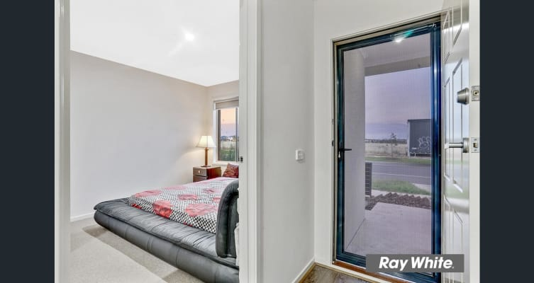 $170, Share-house, 3 bathrooms, Dover Street, Truganina VIC 3029