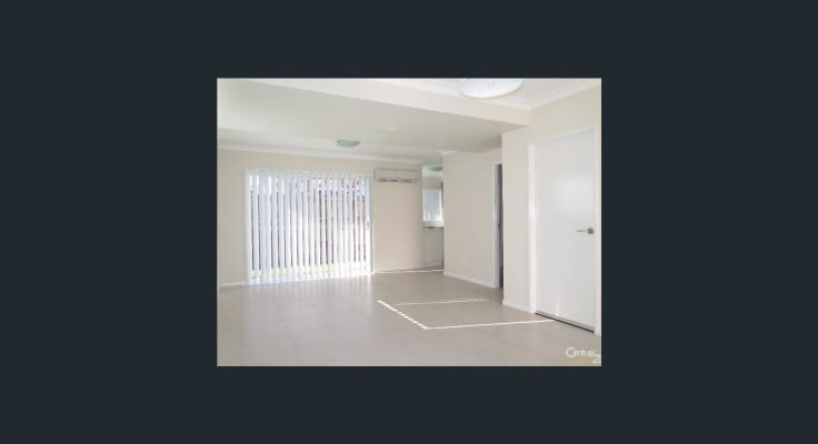 $130, Flatshare, 2 bathrooms, Obrien Street, Harlaxton QLD 4350