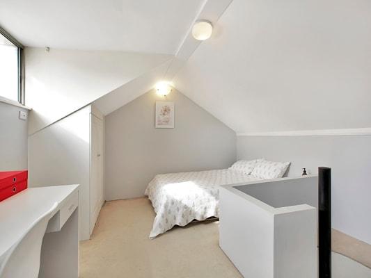 $350, Share-house, 2 bathrooms, Perrett, Rozelle NSW 2039