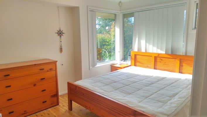 $300, Share-house, 3 bathrooms, Gundain Road, Kirrawee NSW 2232