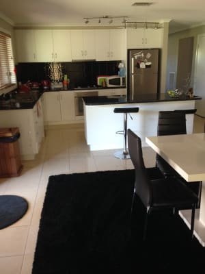 $120, Share-house, 4 bathrooms, Dunroe Court, Warrnambool VIC 3280