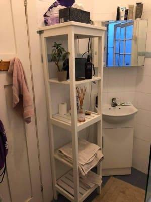 $200, Flatshare, 2 bathrooms, Perry Street, Lilyfield NSW 2040