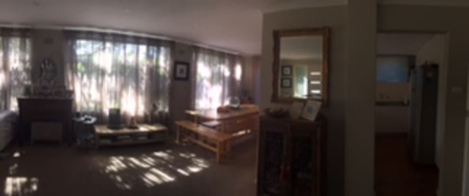 $250-300, Share-house, 2 rooms, Avenue Road, Mosman NSW 2088, Avenue Road, Mosman NSW 2088