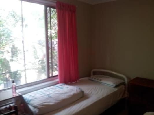 $120, Flatshare, 2 bathrooms, Burra Street, Surfers Paradise QLD 4217