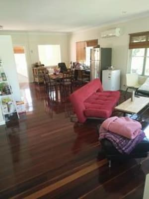$160, Share-house, 5 bathrooms, Josling Street, Toowong QLD 4066