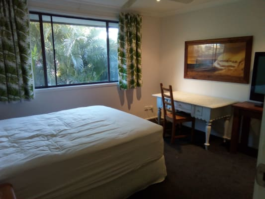 $180, Flatshare, 3 bathrooms, Mawarra Street, Palm Beach QLD 4221
