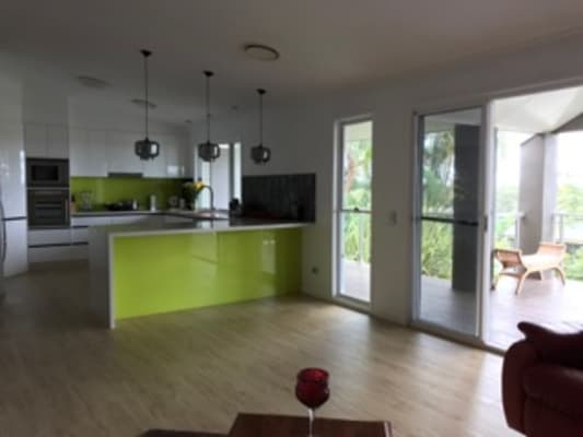 $290, Share-house, 3 bathrooms, Onkara Street, Buderim QLD 4556