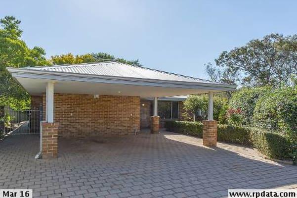 $140, Share-house, 5 bathrooms, Uralla Close, Beckenham WA 6107