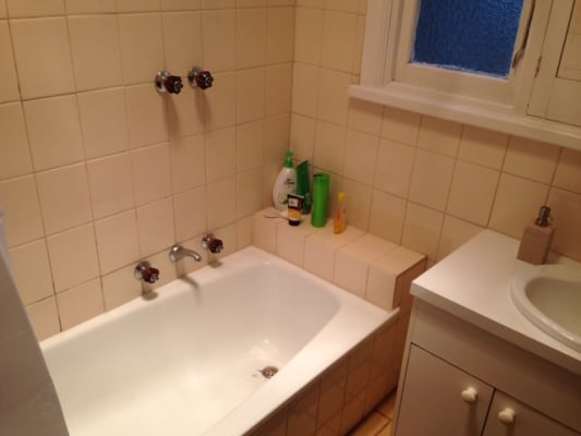 $180, Share-house, 2 bathrooms, Wilson Street, Cheltenham VIC 3192