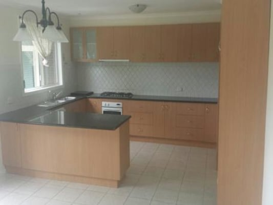 $116, Share-house, 4 bathrooms, Tambo Avenue, Reservoir VIC 3073