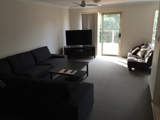 $160, Share-house, 4 bathrooms, Ashmore Road, Molendinar QLD 4214