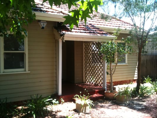 $240, Share-house, 4 bathrooms, Cuthbert Street, Shenton Park WA 6008