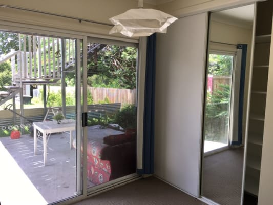 $160, Share-house, 4 bathrooms, Venner Road, Fairfield QLD 4103