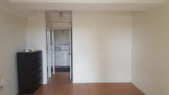 $190, Share-house, 3 bathrooms, Collingwood Street, Paddington QLD 4064