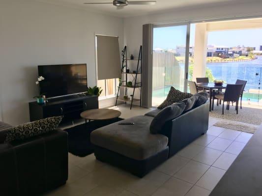 $220, Share-house, 2 rooms, Buruwang Street, Birtinya QLD 4575, Buruwang Street, Birtinya QLD 4575