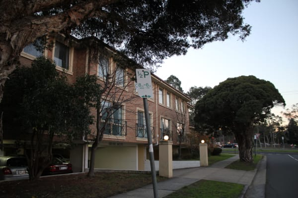 $210-230, Student-accommodation, 2 rooms, Arnott Street, Clayton VIC 3168, Arnott Street, Clayton VIC 3168