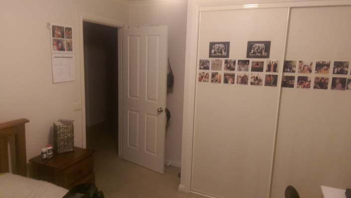 $105, Share-house, 4 bathrooms, Hewat Drive, Highton VIC 3216