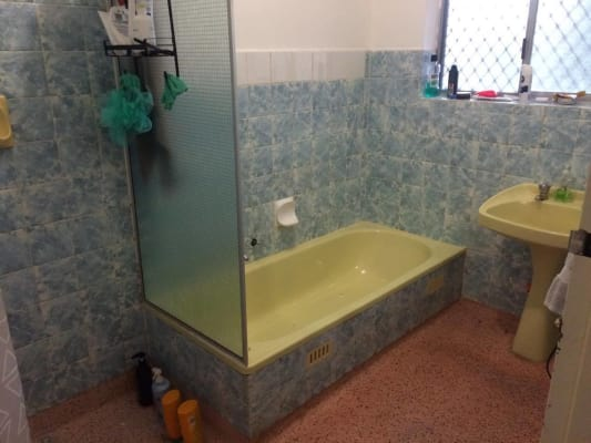 $130, Share-house, 4 bathrooms, Church Street, Magill SA 5072