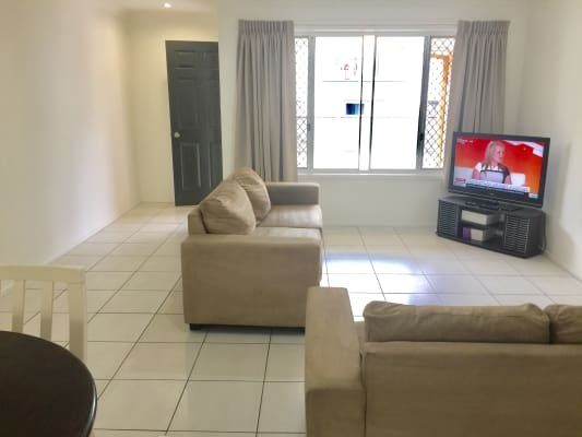 $240, Share-house, 3 bathrooms, Lloyd Street, Tweed Heads South NSW 2486