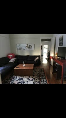 $255, Share-house, 3 bathrooms, Brighton Boulevard, North Bondi NSW 2026