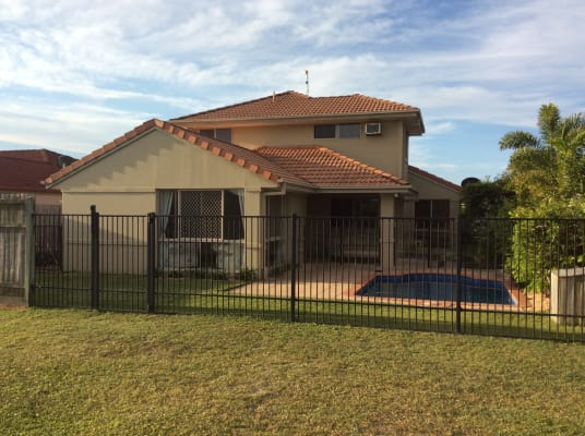 $350, Share-house, 2 bathrooms, Sailfish Drive, Mountain Creek QLD 4557