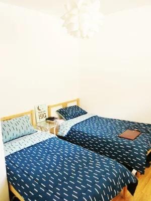 $220, Flatshare, 2 bathrooms, Curlewis Street, Bondi Beach NSW 2026